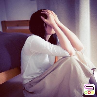 王籽,謝謝你(09)- 我哭了