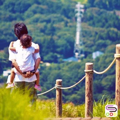 虎爸週記(09)- 爸爸的爸爸