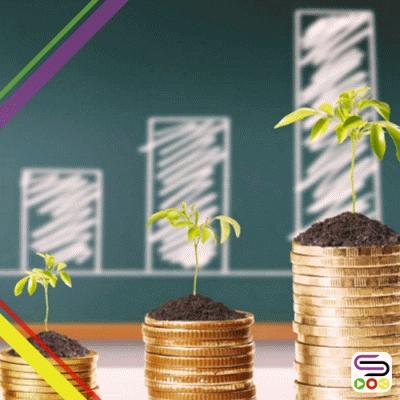 錢不夠用(11)- 低風險,高回報,邊有咁著數?