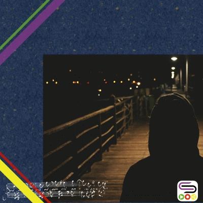 樹葉在唱歌(27)- Alfred mini concert:人生最寶貴的是......時間