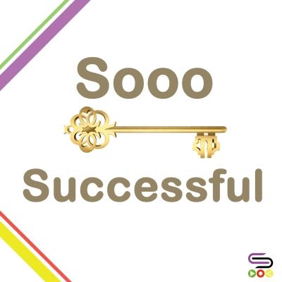 方形西瓜(74)- Live輔導:成功是甚麼