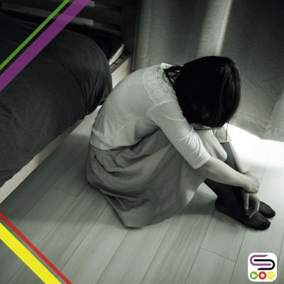 點解(06)- 點解信徒會憂鬱不喜樂?