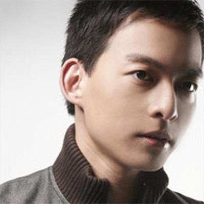 Song song聲(02)- 徐偉賢:歲月如歌音樂人