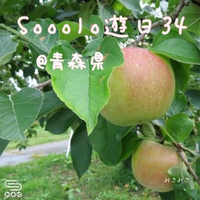 Sooolo遊日34(01)- Sooolo遊日34(01)-