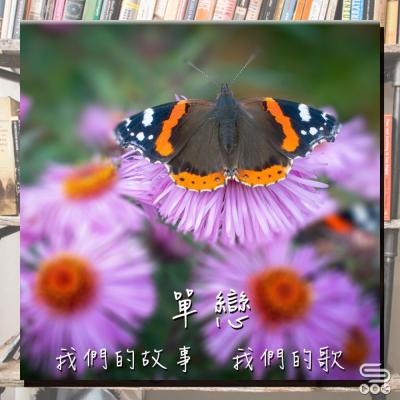 我們的故事 我們的歌(02)- 單戀