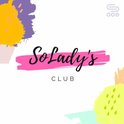 SoLady's club